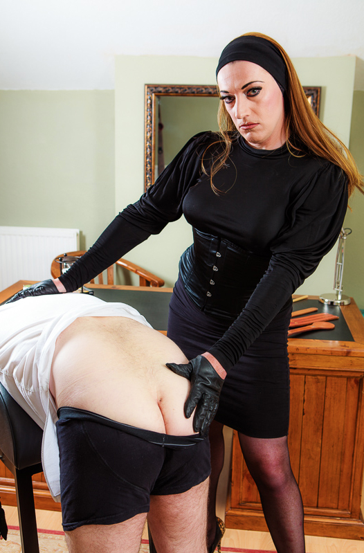 London-Mistress-Sarah-Kane