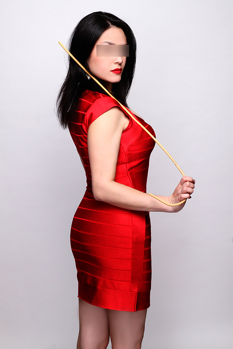 London-Mistress-Modern-Empress