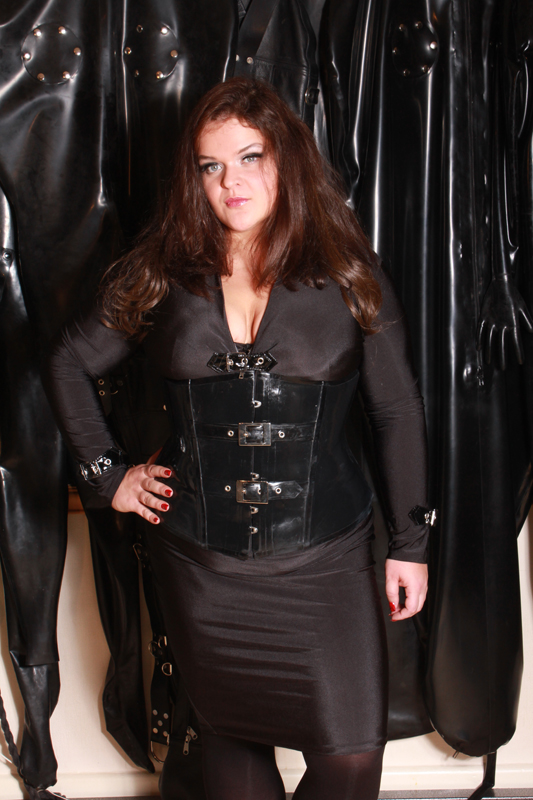 London-Mistresses-Miss-Mighty