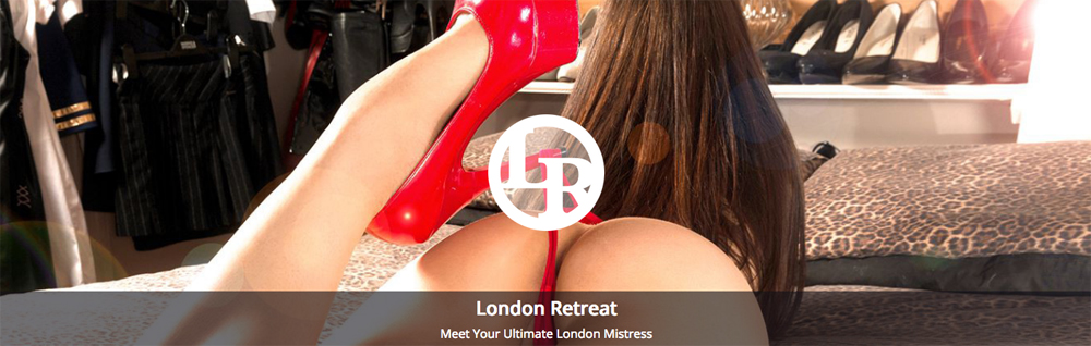 london-mistresses-london-retreat
